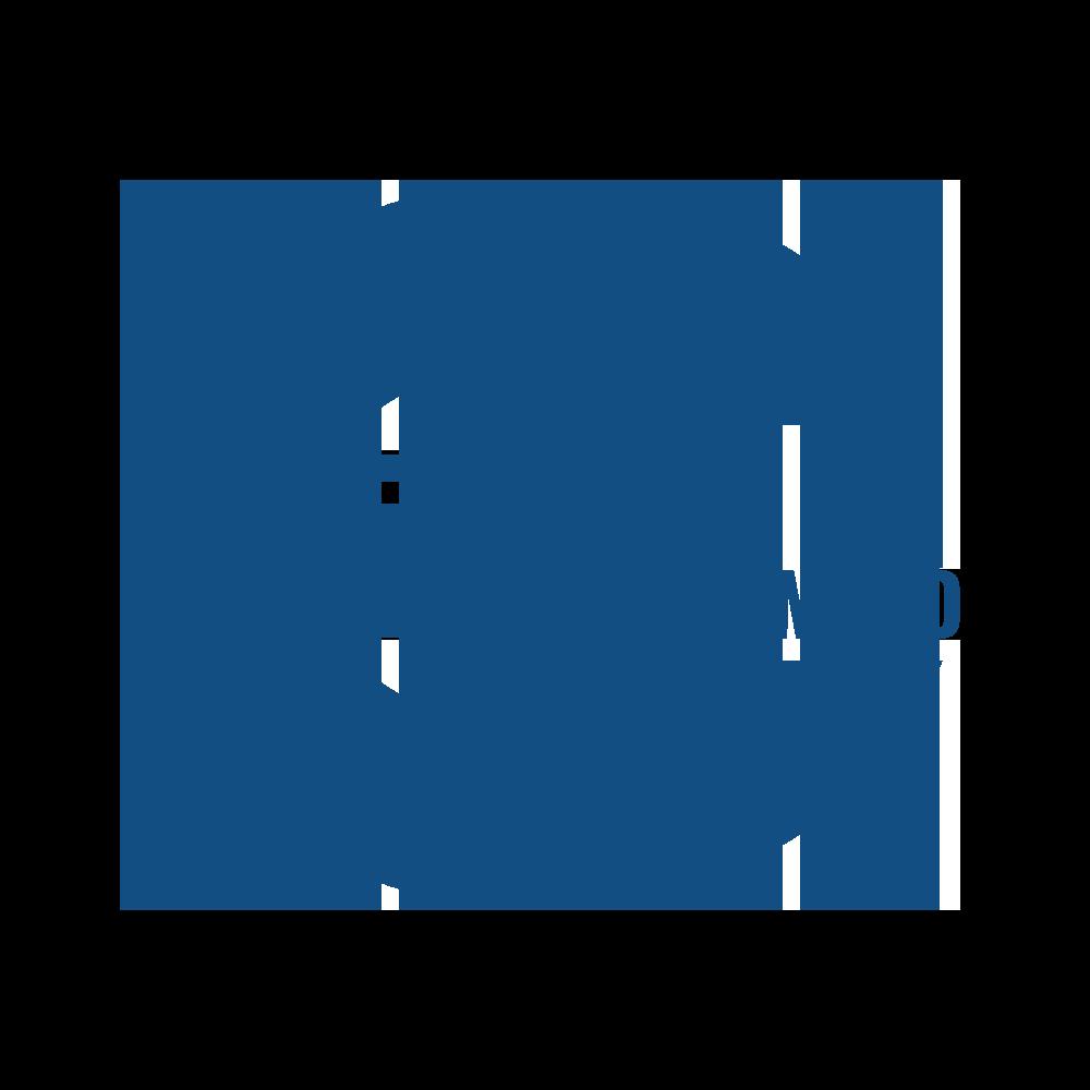 CieH-UMFCD