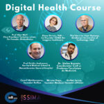 curs digital health